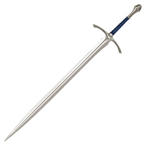 LOTR™ - GLAMDRING™ the Sword of Gandalf