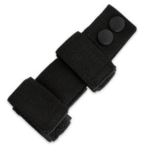 Honshu Tactical MOLLE Attachment