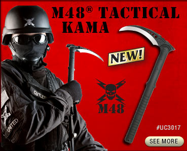 M48 Kama
