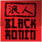 Black Ronin